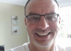 Andre Besson, 49 ans, hétéro, Homme, Soyaux, France