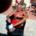 moreuil, 55 ans, Forbach, France