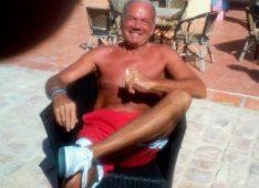 moreuil, 55 ans, hétérosexuel, Homme, Forbach, France