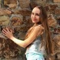 Nadine, 32 ans, Limoges, France