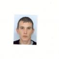 alexandre, 38 ans, Vannes, France