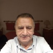 mirmont, 61 ans, hétéro, Compiègne, France