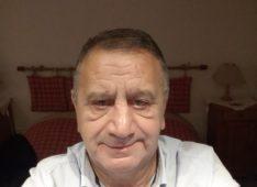 mirmont, 61 ans, hétéro, Homme, Compiègne, France