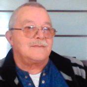 daniel, 65 ans, hétéro, Troyes, France