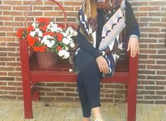 Ilaria, 40 ans, hétéro, Femme, Rochefort, France