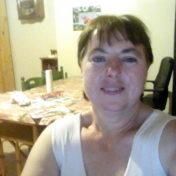 reynal, 54 ans, hétéro, Castelsarrasin, France