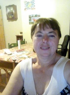 reynal, 55 ans, Tournefeuille, France