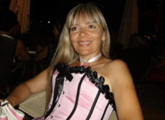 Julie, 51 ans, hétéro, Femme, Tours, France