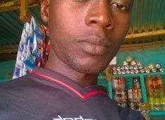 ibrahim, 33 ans, Homme, Mayenne, France