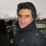 Jean pierre Clement, 57 ans, Gujan-Mestras, France