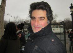 Jean pierre Clement, 56 ans, hétérosexuel, Homme, Gujan-Mestras, France