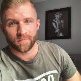 christian, 48 ans, Queensland, Australie