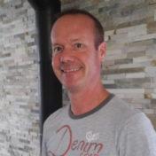 Sam, 51 ans, hétéro, Tours, France