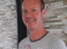 Sam, 51 ans, hétérosexuel, Homme, Eysines, France