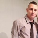 Alex, 24 ans, Hem, France