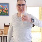 Jean57, 58 ansMosman, Australie