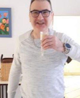 Jean57, 58 ans, Mosman, Australie