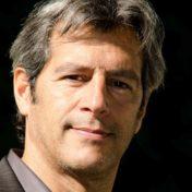 Pascal, 58 ans, hétéro, Bergerac, France