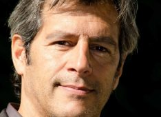 Pascal, 58 ans, hétérosexuel, Homme, Besançon, France