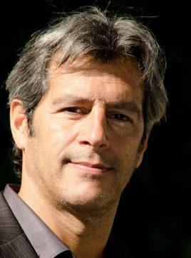 Pascal, 59 ans, Besançon, France