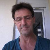 Parraut, 53 ans, hétéro, Beaune, France