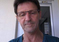 Parraut, 53 ans, hétérosexuel, Homme, Azzaba, Algérie