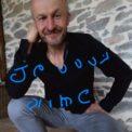 kalann, 54 ans, Clermont-Ferrand, France