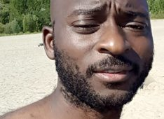 Freezoli, 40 ans, hétéro, Homme, Montréal, Canada