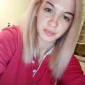 Sophie corine, 25 ans, Cognin, France