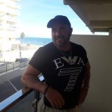 Pascal, 51 ans, Wodonga, Australie