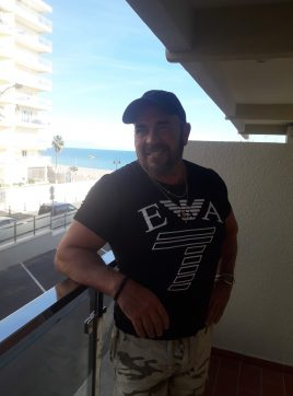 Pascal, 52 ans, Wodonga, Australie