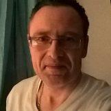 YVES BIGOT, 49 ans, Courtrai, Belgique