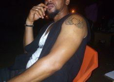 bahi sosthene, 31 ans, hétérosexuel, Homme, Amos, Canada