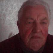 Devos, 65 ans, hétéro, Bruay-la-Buissière, France
