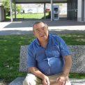RYBARCZYK, 70 ans, Ain el Melh, Algérie