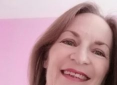 Pascolo, 64 ans, hétéro, Femme, Chantilly, France