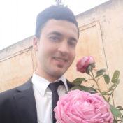 Jugurta, 29 ans, hétéro, Argenteuil, France