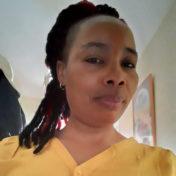 Nadine, 36 ans, hétéro, Saint-Herblain, France