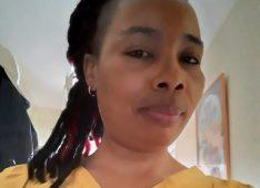 Nadine, 36 ans, hétérosexuel, Femme, Macon, France