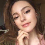 Emmanuella, 26 ans, hétéro, Boulogne-Billancourt, France