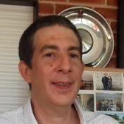 Picot Tony, 44 ans, hétéro, La Roche-sur-Yon, France