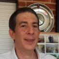 Picot Tony, 45 ans, Grimbergen, Belgique