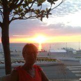 Rose22, 56 ans, La Rochelle, France
