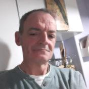 Jacq, 57 ans, hétéro, Paris, France