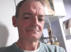 Jacq, 57 ans, hétéro, Homme, Paris, France