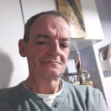 Jacq, 59 ansRiom, France
