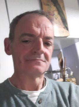 Jacq, 58 ans, Riom, France