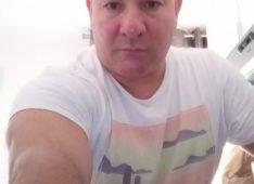 laurent, 52 ans, hétéro, Homme, Bobigny, France