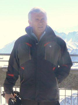 biperra, 66 ans, Lattes, France