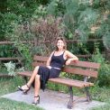 Vic04, 52 ans, Manosque, France